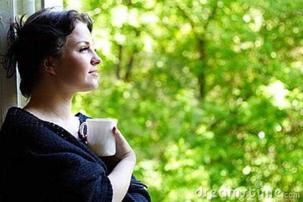 Vjeshta dhe bukuritë e saj - Faqe 2 GEYR8I40j8BRTDB5680gF2exrzy6mvddPbjU9J_M-_95MH1dJ7j5LA==