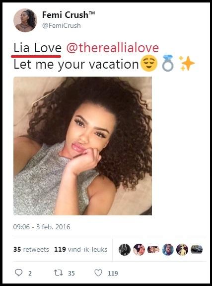 Scammer with photos of Lia Love OqOdOcG4XtnGJVl_J3rcmuHV1IbOAuGxnsWZ0UlbFrAnMNAYLLXmhk3nvjGqd0S4