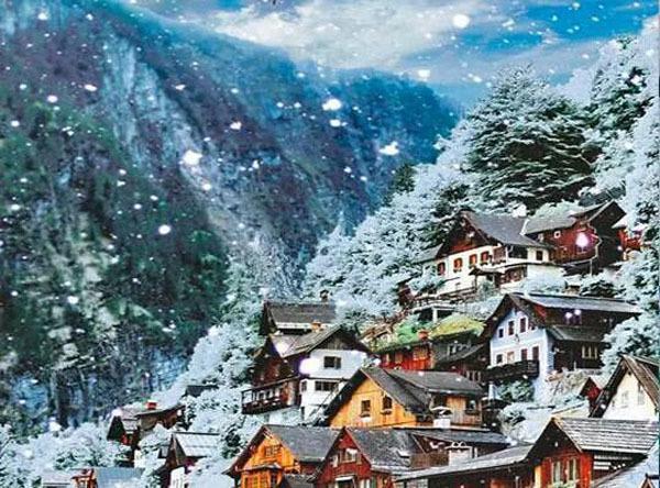 Urime Krishtëlindjet dhe Vitin e ri 2016 V6SNndy6HUIwXISz08V057W6JZbxTwtiuZSdJ1kaGoaZ3qcwfvcWOg==