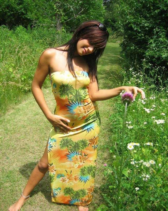 Scammers with pictures of Raven Riley ZCrKmJpNmknMcqSmNtHMQ1uKyyy2AQJJ2coXix7kgIrEC9Ec-ABmH4vW_KqUBmKM