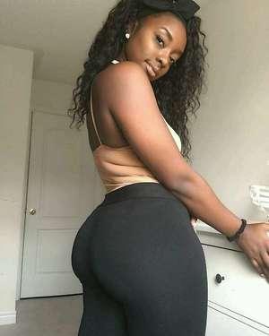 Scammer With Photos Of Mahlissa Jayde XnY2XMP37PWme_v-M983AGPxaSKDuAvs2S8GTB9G623Bg2s6vJVfuzKtz8XOt2lc