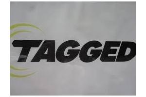 Com login tagged www What Is